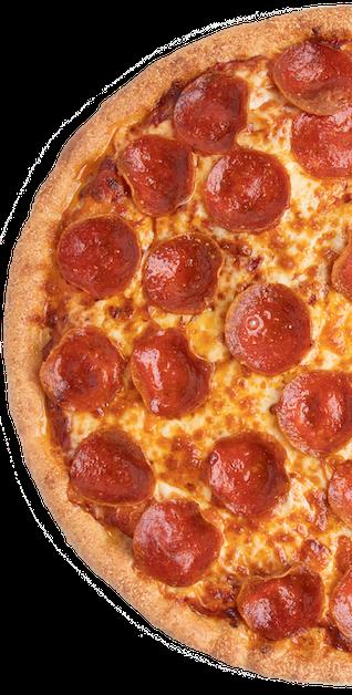 img_pepperoni