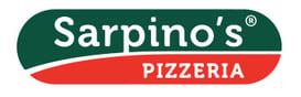 Sarpinos_logo