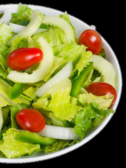 img_salad-l